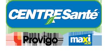 Centre Santé Provigo Maxi
